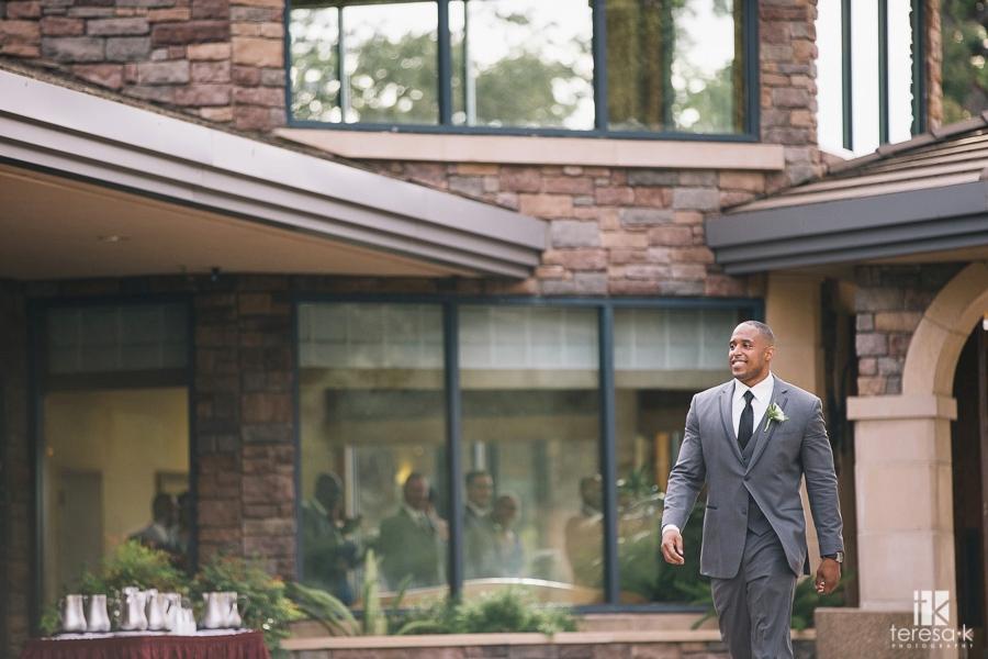 the-ridge-country-club-auburn-wedding-035