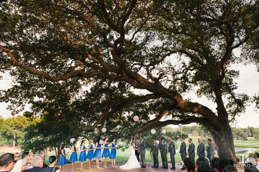 the-ridge-country-club-auburn-wedding-039