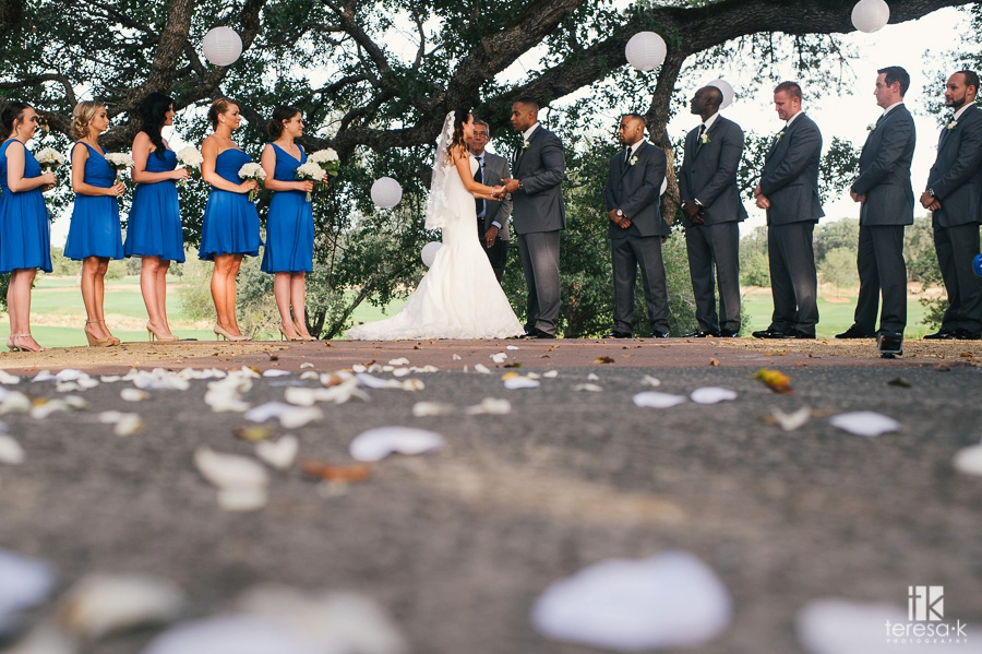 the-ridge-country-club-auburn-wedding-040