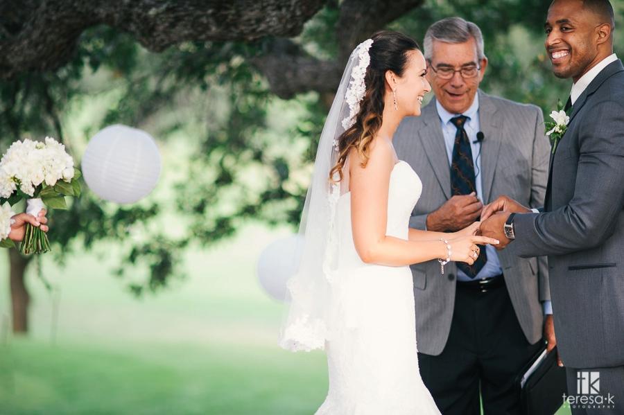 the-ridge-country-club-auburn-wedding-042