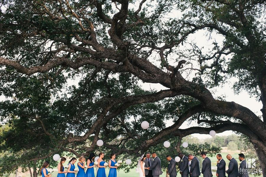 the-ridge-country-club-auburn-wedding-044
