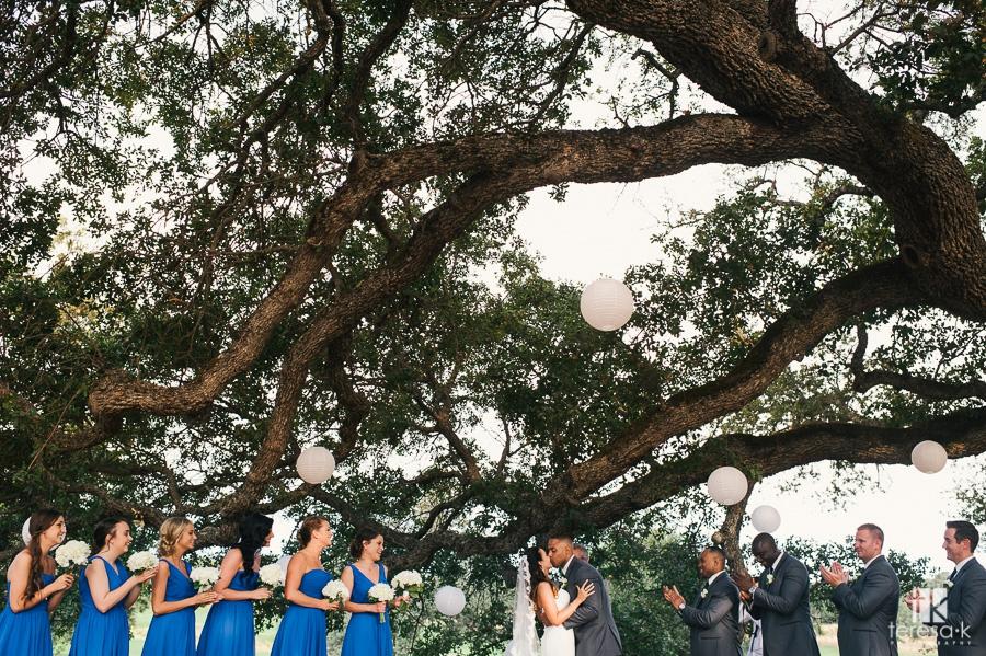 the-ridge-country-club-auburn-wedding-045