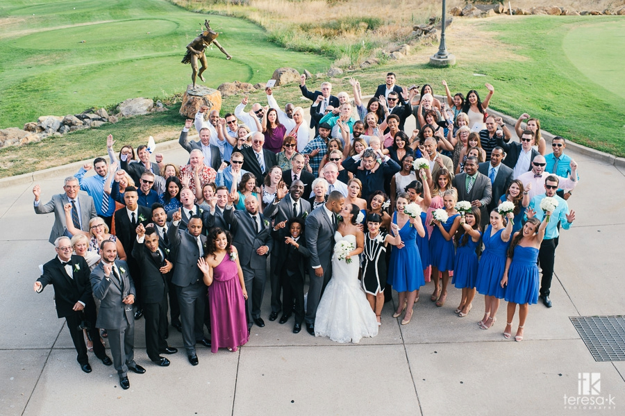 the-ridge-country-club-auburn-wedding-047