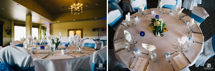 the-ridge-country-club-auburn-wedding-048
