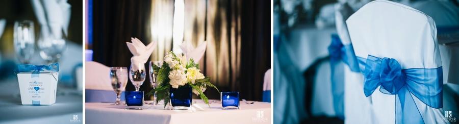the-ridge-country-club-auburn-wedding-049