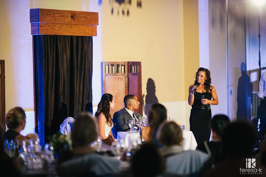 the-ridge-country-club-auburn-wedding-066