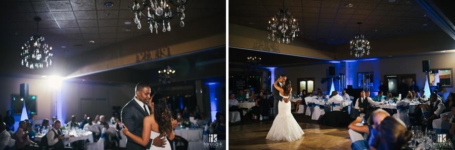 the-ridge-country-club-auburn-wedding-068