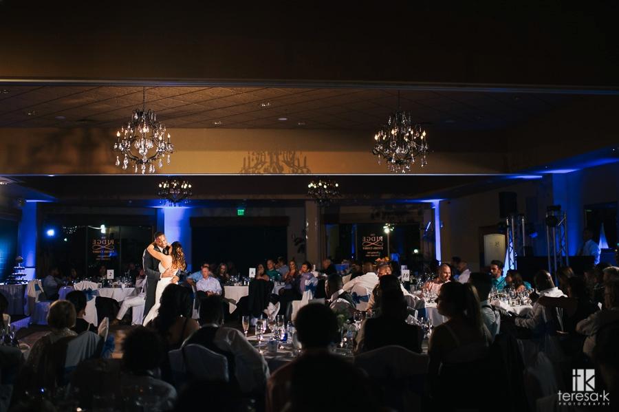 the-ridge-country-club-auburn-wedding-069