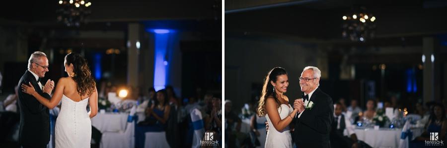 the-ridge-country-club-auburn-wedding-070