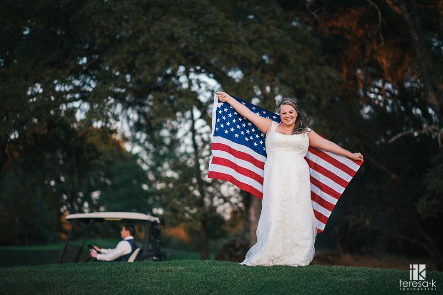 The-Ridge-Golf-Club-Wedding-56