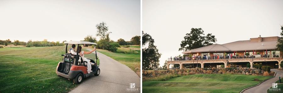 The-Ridge-Golf-Club-Wedding-59