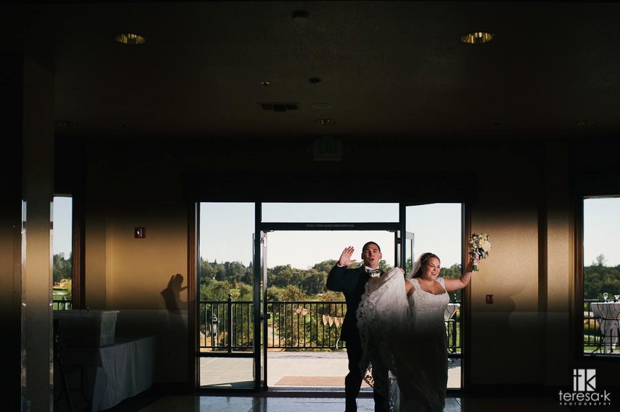 The-Ridge-Golf-Club-Wedding-61