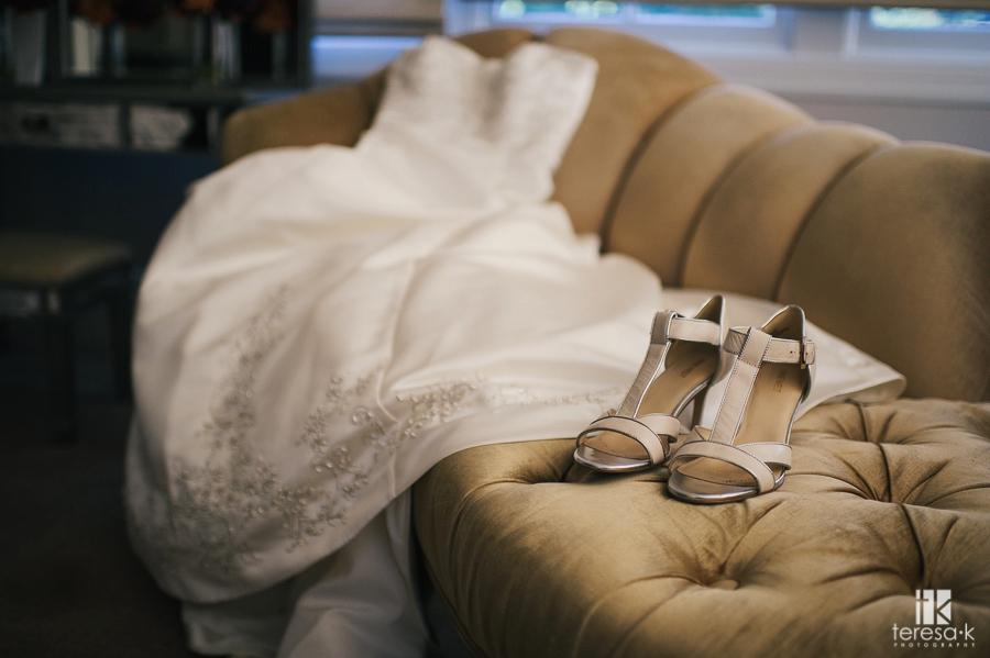 Vizcaya Sacramento Wedding 04
