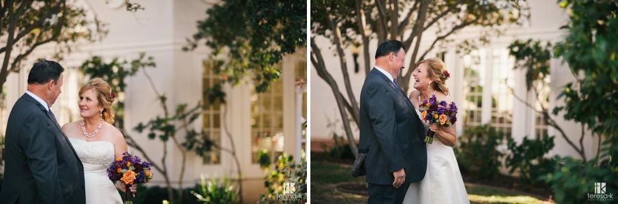 Vizcaya Sacramento Wedding 19