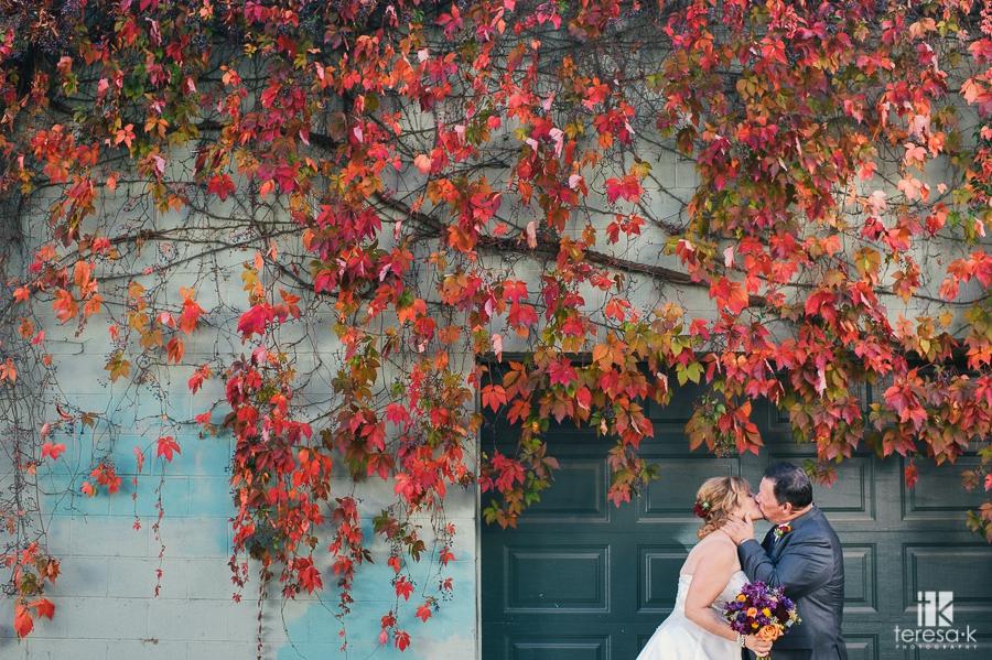 Vizcaya Sacramento Wedding 24