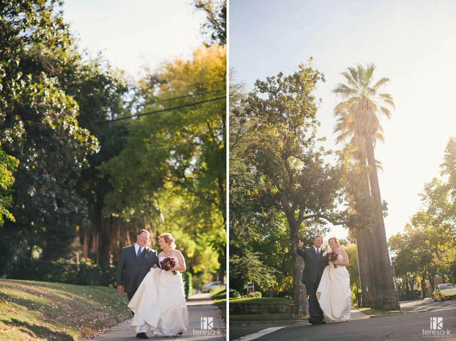 Vizcaya Sacramento Wedding 27
