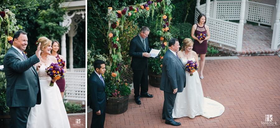 Vizcaya Sacramento Wedding 34