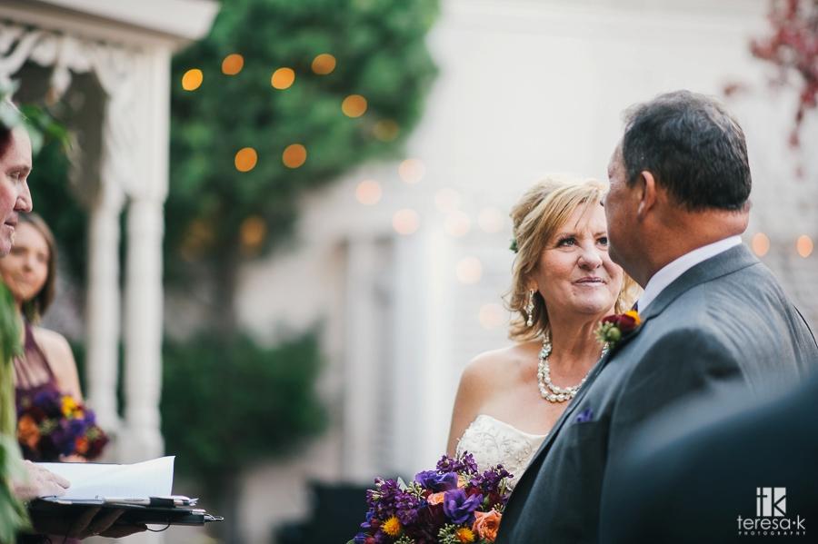 Vizcaya Sacramento Wedding 35