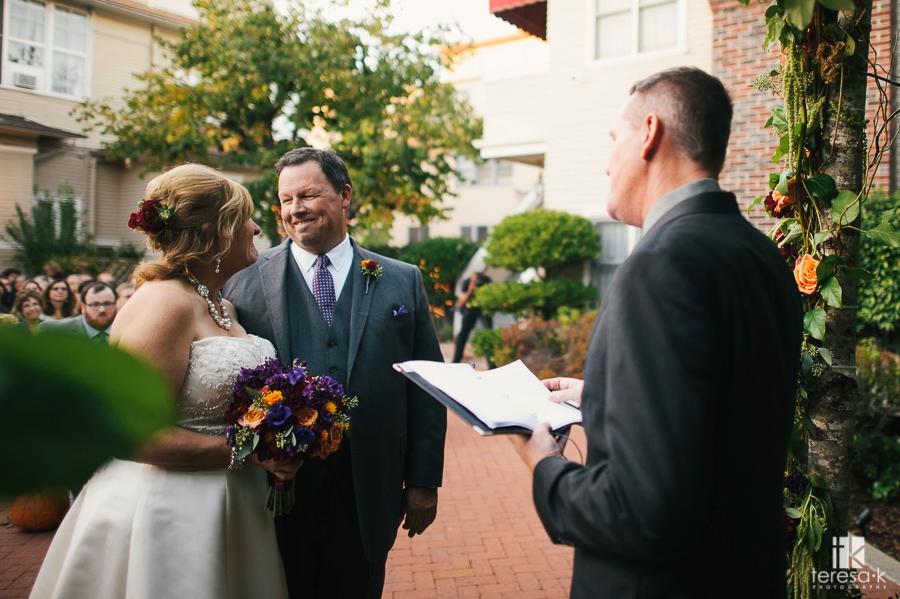 Vizcaya Sacramento Wedding 38
