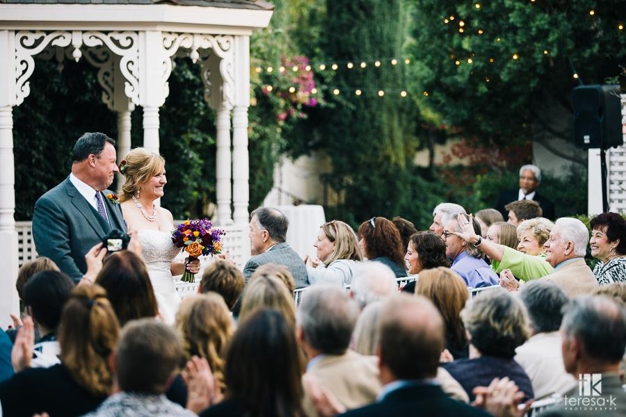 Vizcaya Sacramento Wedding 43