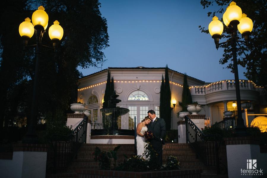 Vizcaya Sacramento Wedding 46