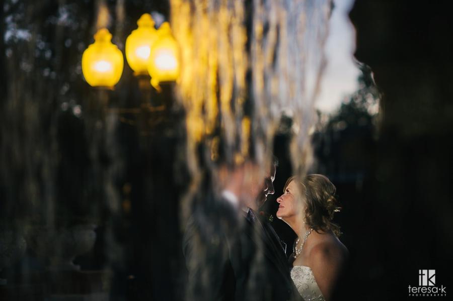 Vizcaya Sacramento Wedding 48