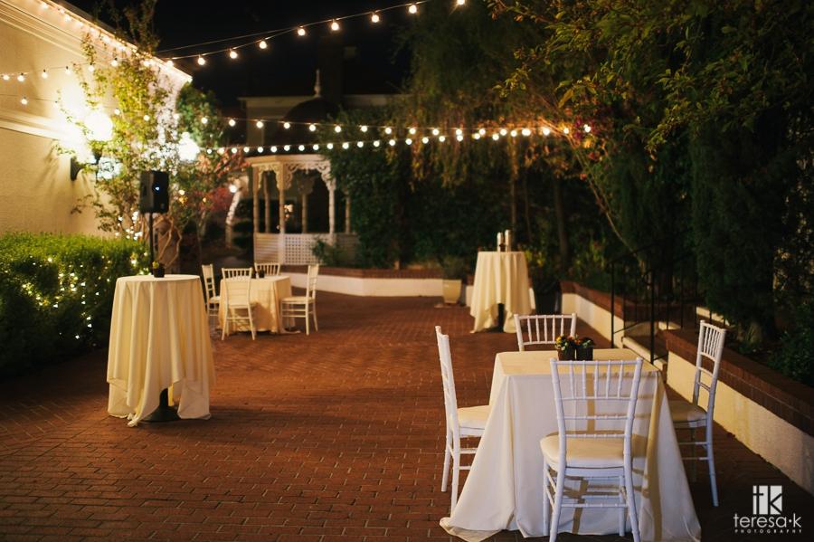 Vizcaya Sacramento Wedding 55