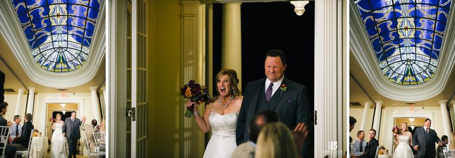 Vizcaya Sacramento Wedding 57