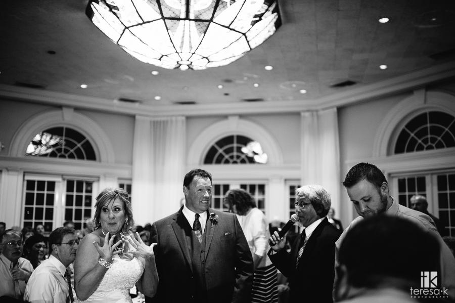 Vizcaya Sacramento Wedding 58