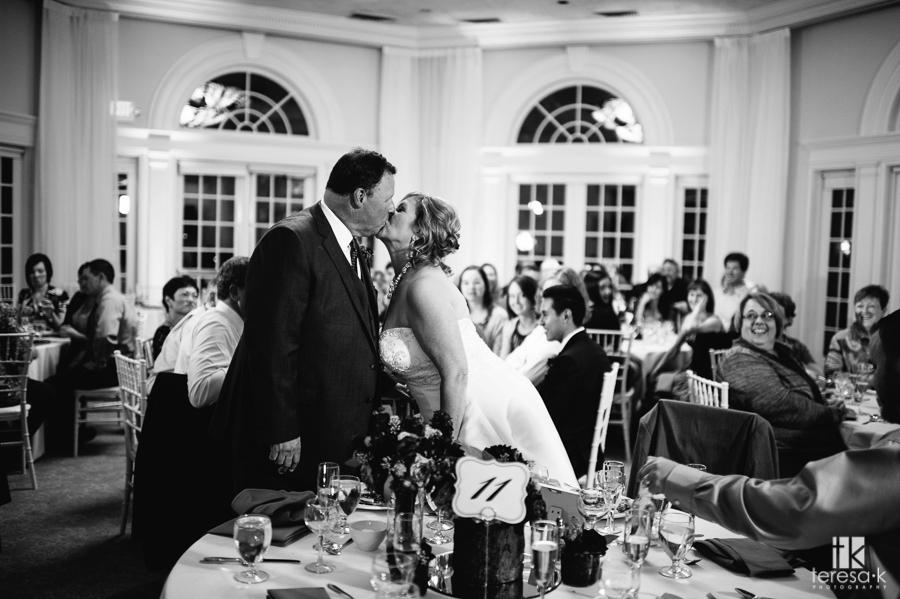 Vizcaya Sacramento Wedding 60