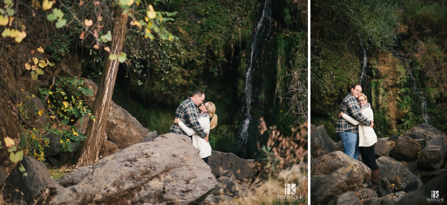 Yankee Jims Engagement Session 18