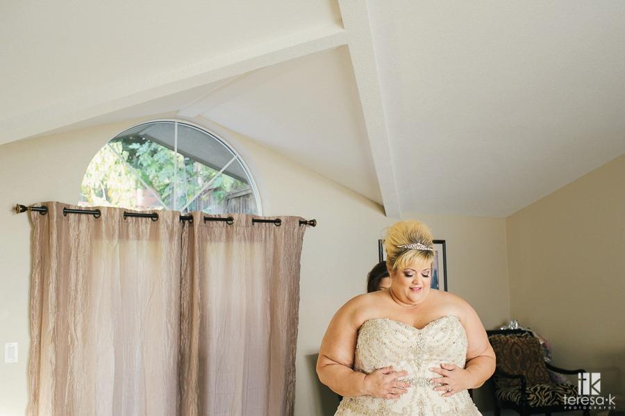 El-Dorado-Hills-Elegant-Backyard-Wedding-10
