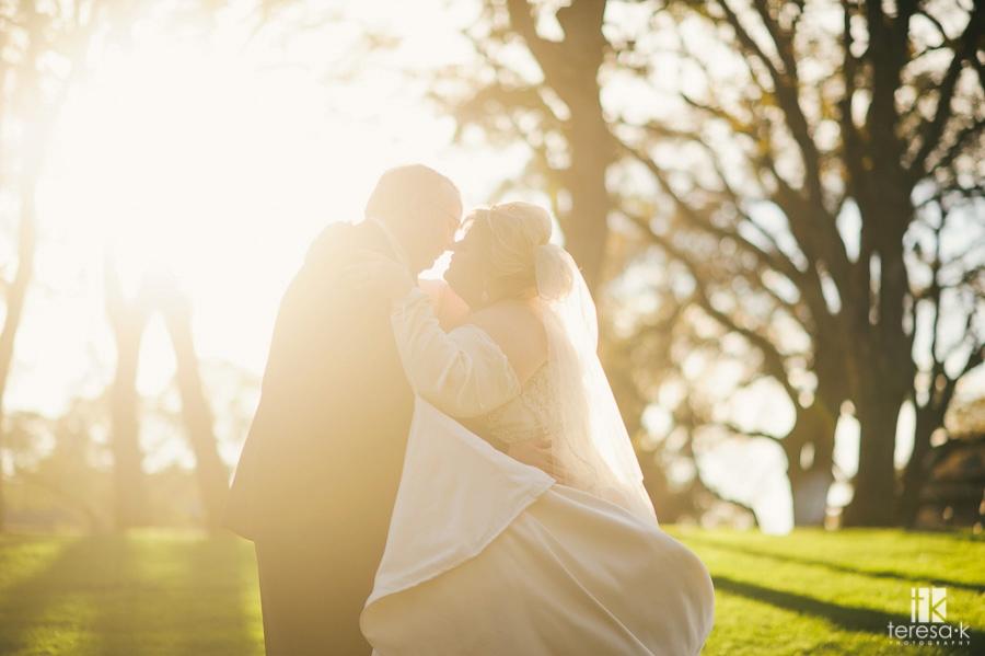 El-Dorado-Hills-Elegant-Backyard-Wedding-20