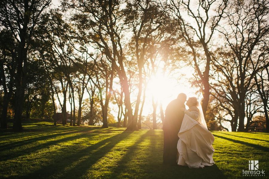 El-Dorado-Hills-Elegant-Backyard-Wedding-21