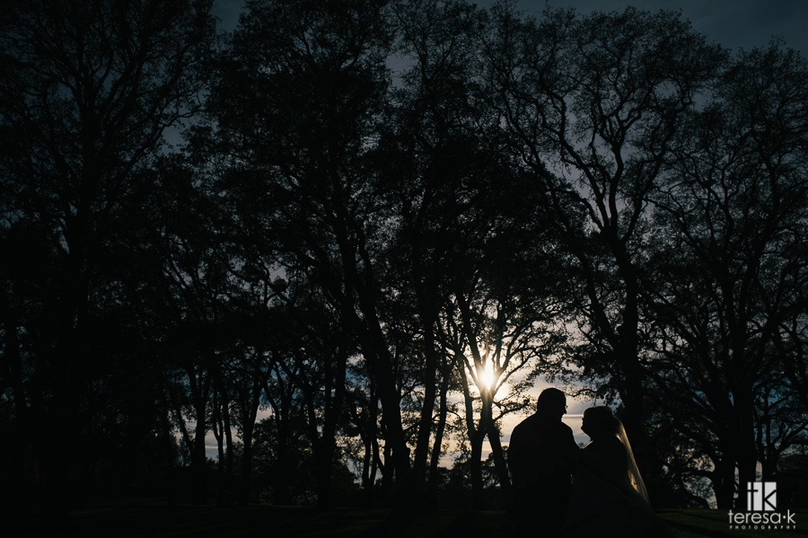 El-Dorado-Hills-Elegant-Backyard-Wedding-24