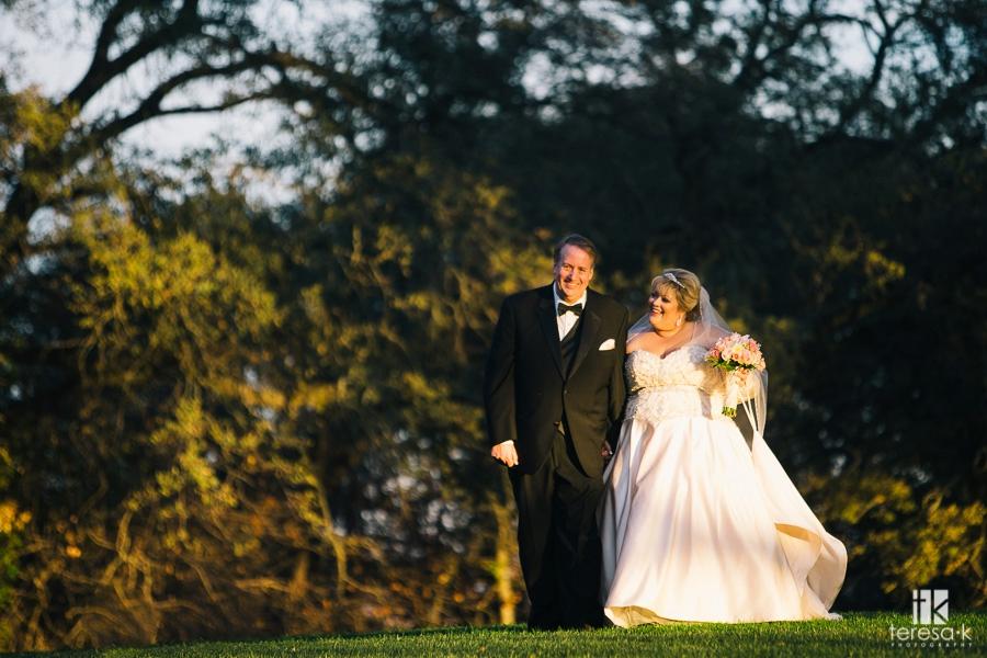 El-Dorado-Hills-Elegant-Backyard-Wedding-25