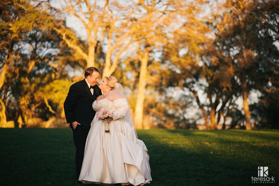 El-Dorado-Hills-Elegant-Backyard-Wedding-26