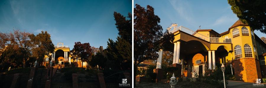 El-Dorado-Hills-Elegant-Backyard-Wedding-27