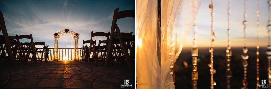 El-Dorado-Hills-Elegant-Backyard-Wedding-29