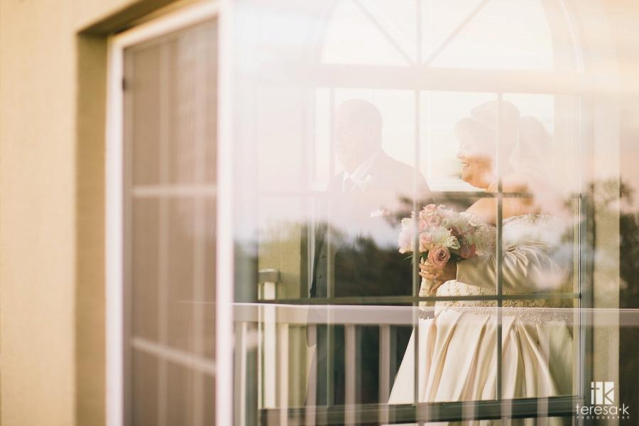 El-Dorado-Hills-Elegant-Backyard-Wedding-30