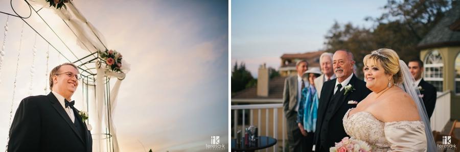 El-Dorado-Hills-Elegant-Backyard-Wedding-31