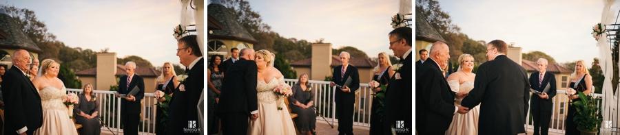 El-Dorado-Hills-Elegant-Backyard-Wedding-32