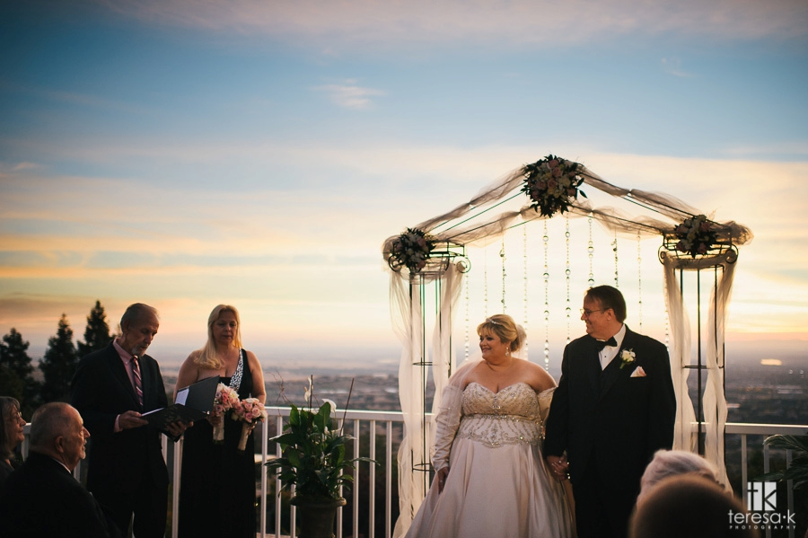 El-Dorado-Hills-Elegant-Backyard-Wedding-34