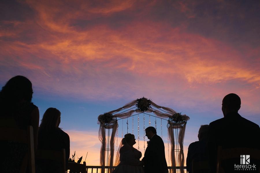 El-Dorado-Hills-Elegant-Backyard-Wedding-35