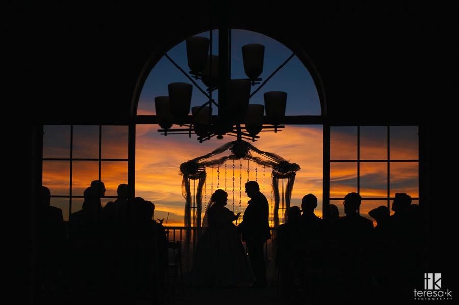 El-Dorado-Hills-Elegant-Backyard-Wedding-36