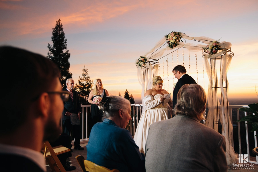 El-Dorado-Hills-Elegant-Backyard-Wedding-37