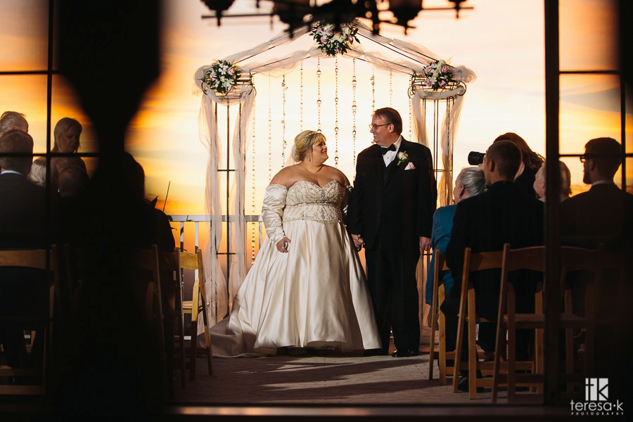 El-Dorado-Hills-Elegant-Backyard-Wedding-38