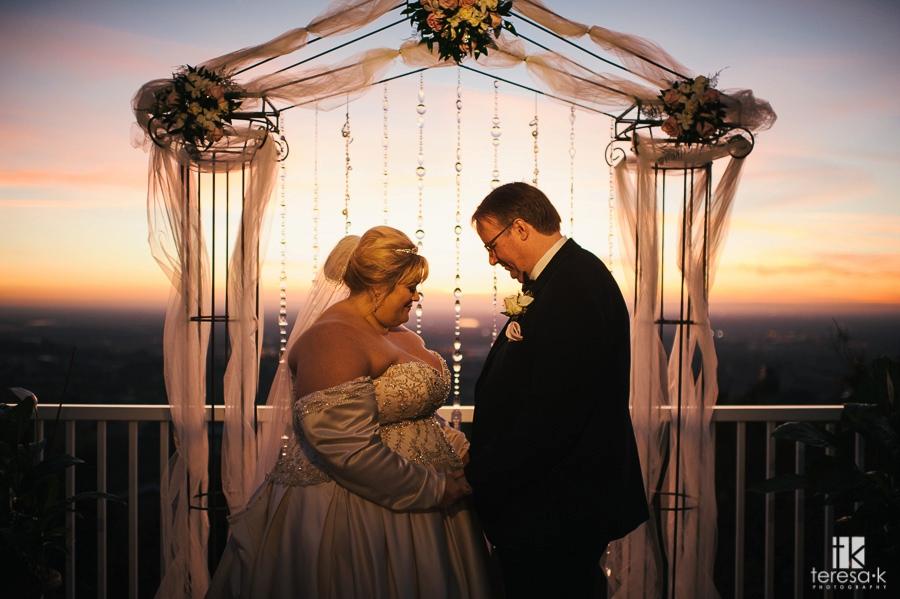 El-Dorado-Hills-Elegant-Backyard-Wedding-40