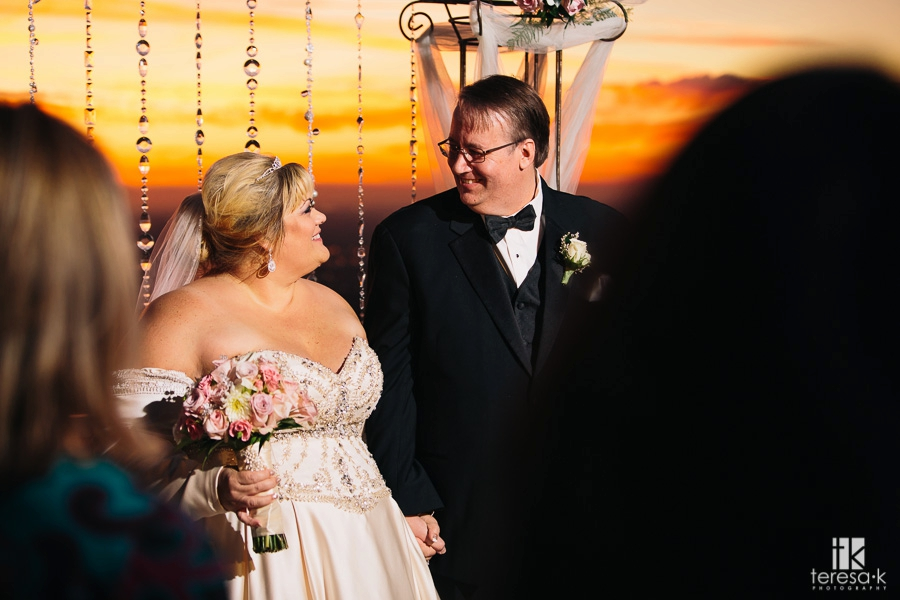 El-Dorado-Hills-Elegant-Backyard-Wedding-43
