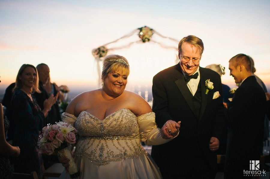 El-Dorado-Hills-Elegant-Backyard-Wedding-44